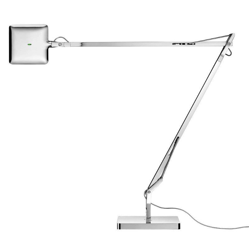 Best For Work Light The Lamps Drawing Your Right 80mnwN