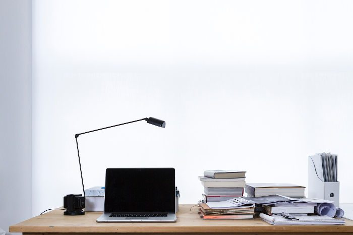 The Best Computer Desk Lamp for PC and Laptop | Review
